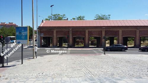 Avda.-Planetario-con-C-Meneses