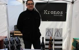 Kronos - Vinos