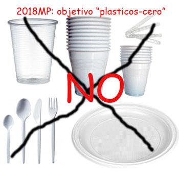 vajilla-plastico-prohibido