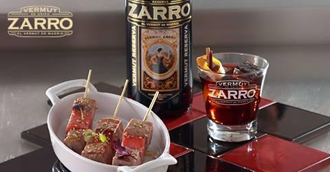 zarro-2
